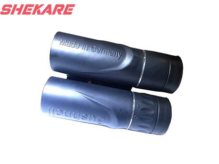 دوربین دوچشمی بوشنل مدل 8X21 engrave