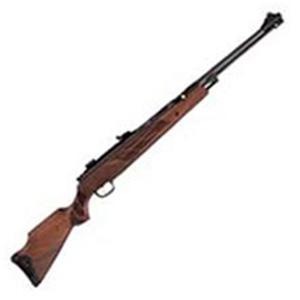 تفنگ بادی هاتسان رنجر تورپدو 155