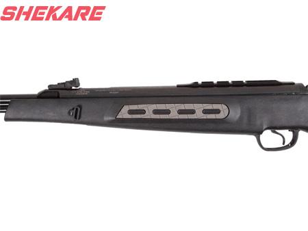 تفنگ بادی هاتسان دومیناتور 200 اس