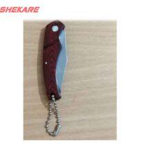 چاقو جیبی مسافرتی