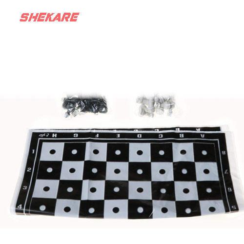 شطرنج 54