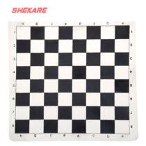 شطرنج 211