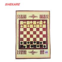 شطرنج باستانی