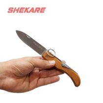 چاقو اوکاپو شکاره