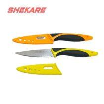 چاقو و غلاف