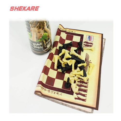 شطرنج 32