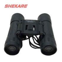 دوربین دو چشمی 2
