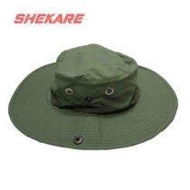 کلاه آمریکایی