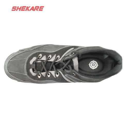 کفش کوهنوردی 5