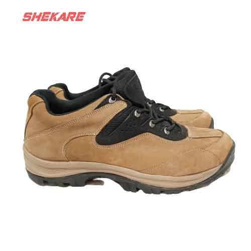کفش کوهنوردی 3