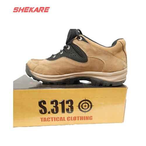 کفش کوهنوردی 2