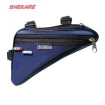 کیف آبی 3