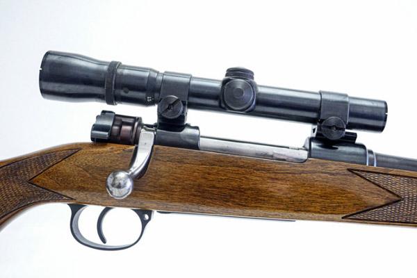 سلاح برنو