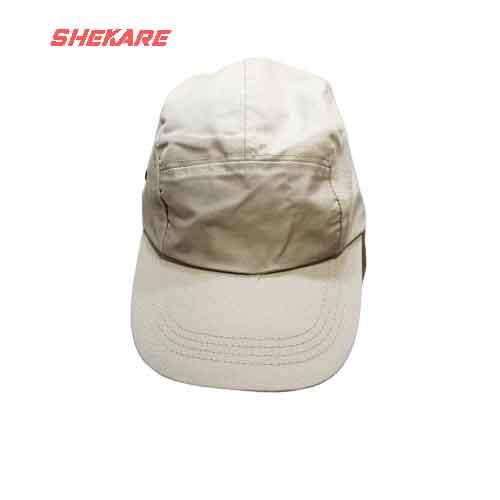 کلاه1