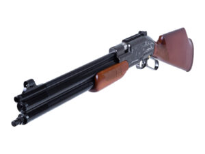 تفنگ pcp سوماترا