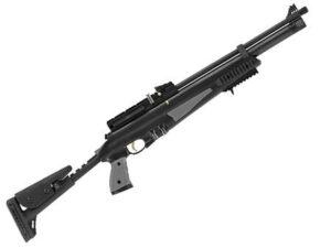 تفنگ pcp برند هاتسان