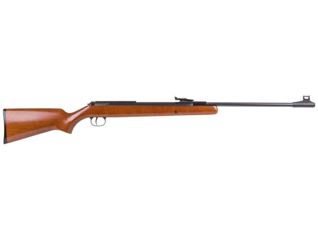تفنگ بادی دیانا مدل مگنوم 350