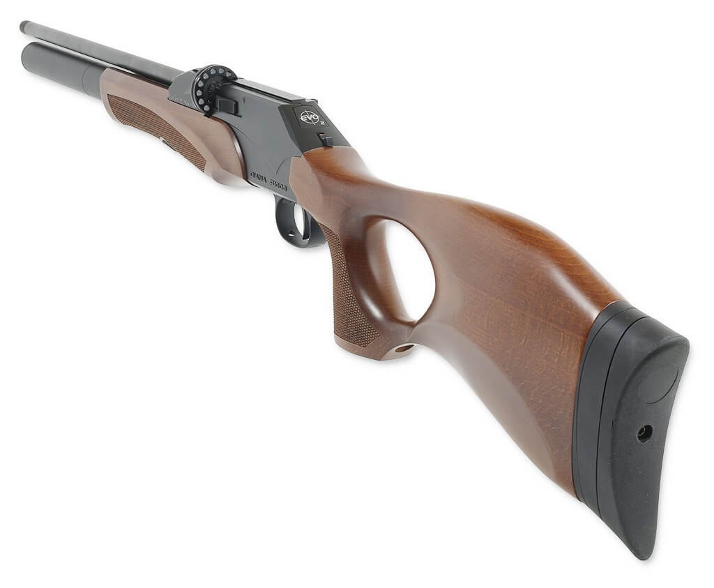 تفنگ پی سی پی دیانا مدل P1000