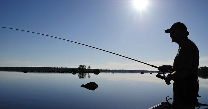 نکات نگهداری چوب ماهیگیری,نگهداری چوب ماهیگیری,چوب ماهیگیری